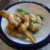 洋食Mogu - 料理写真: