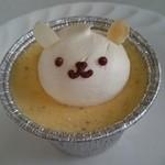cake屋popo -