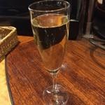 44142582 - スパークリングワイン