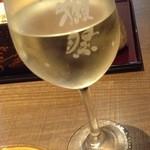 くはら - 獺祭・大吟醸1合950円