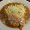 自家製麺 伊藤 - 料理写真:肉ぞは