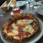Pizzeria347 -