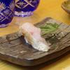 魚心亭 - 料理写真: