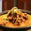 ホルモン・焼肉・韓国料理 まんてん - 料理写真: