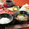 旅の駅 日光ろばたづけ - 料理写真:
