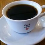 FABcafe -