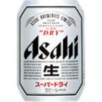 Katsu - スーパードライ以外にも、コエドの黒生もあります!