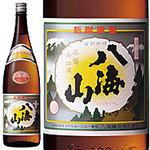 Katsu - 季節によって、色々な日本酒があります!