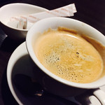 44169503 - アメリカンコーヒー