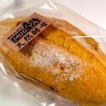 パン工房 MUGIYA -