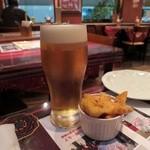44177709 - 生ビール