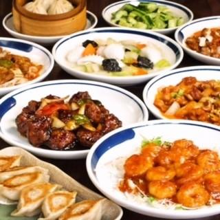【日本人にこそ食べてもらいたい】ひと味違う東北料理を体験!