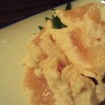 昭和レトロ飲食店 ゴーゴー食堂 - 鳥ささみ