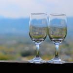 ぶどうの丘 地下ワインカーヴ -