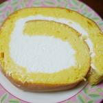 sucre - プレーンカット(270円)