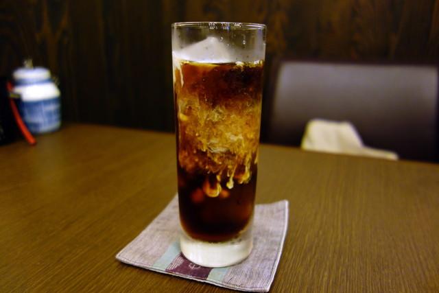 CafeYamatoあしび>