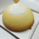44226580 - チーズズコット 1080円(税込)