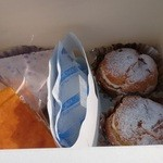 お菓子の家 ヘキセン ハウス - 料理写真:購入