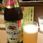 串揚げ処 味串 - 背徳の昼飲み(о´∀`о)