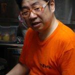 焼肉 ほれぼれ - 阪神好きのマスター
