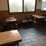 44230029 - ことり(愛媛県松山市湊町)店内