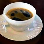 メトロカフェ - 有機穀物コーヒー♡