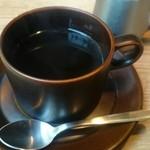 44237465 - フグレンコーヒー