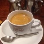 欧風カレー ボンディ - レギュラーコーヒー