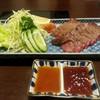 Matsunohana - 料理写真: