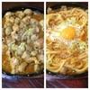 たけ - 料理写真:牛丸腸辛みそ焼き