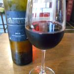 44257181 - スペインワイン