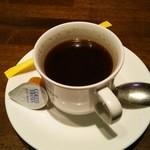 44264109 - バリコーヒー