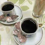 マイ ブラジル - ブラジリアンコーヒー