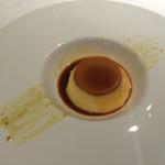 リストランテ サクラ - 世界最強のパンナコッタ