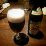 HiBiKi - ビール『シュレンケルラ・ラオホビア』