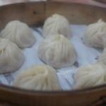 沁園春 - 小龍包(160元)