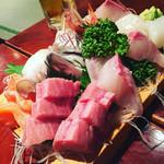 廣正 - 2015年冬の始まり。今年も、美味い!でかい(二人前)!最高!