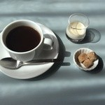44289156 - コーヒー