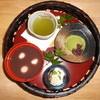 季楽櫨山 - 料理写真: