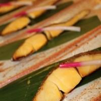 たまはん - 焼き魚