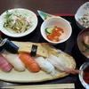 天狗寿司 - 料理写真:
