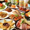 韓国家庭料理ジャンモ - メイン写真: