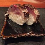 44304244 - 棒鯖寿司