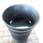 ごはん処 茶茶 - 海鮮ロールセット