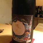 44306439 - 日本酒-其の弐