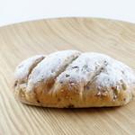 和良自由が丘工房&WARA CAFE - お米と五穀の奥深い味わいが人気の「五穀パン」※ネットショップ取り扱い商品