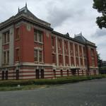 44314010 - 名古屋市市政資料館2階にあります