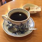 44314012 - コーヒー