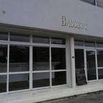 Bassett -