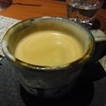 ヴィンチ - コーヒー